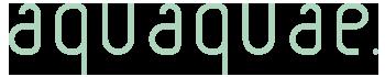 Aquaquae